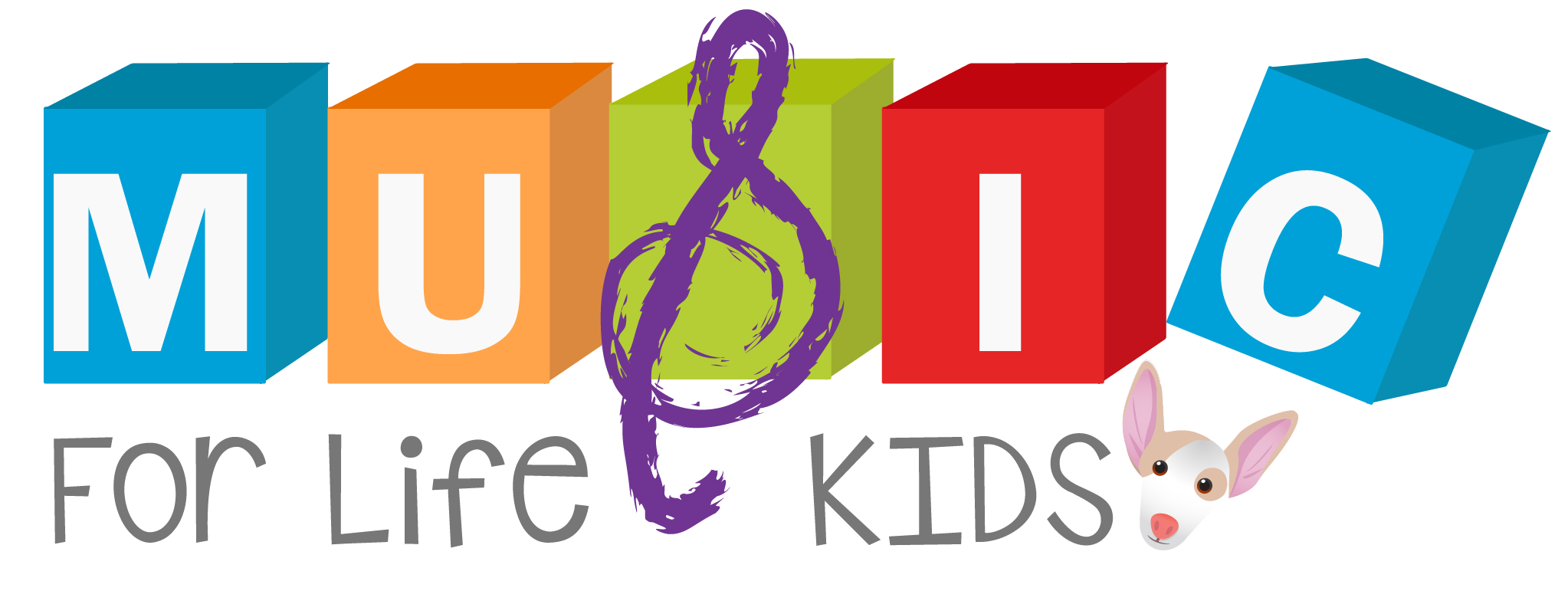 Music For Life Kids